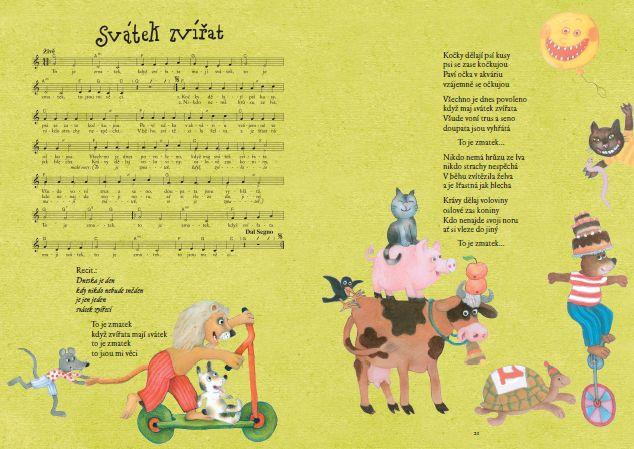 http://www.klubknihomolu.cz/wp-content/uploads/2013/03/pisnicky_o_zviratech_Fragment1.png