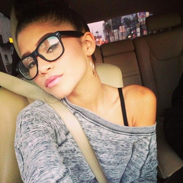 I Apologize In Advance For The Instagram Filters But Here: 1000+ Ideas About Zendaya Coleman On Pinterest