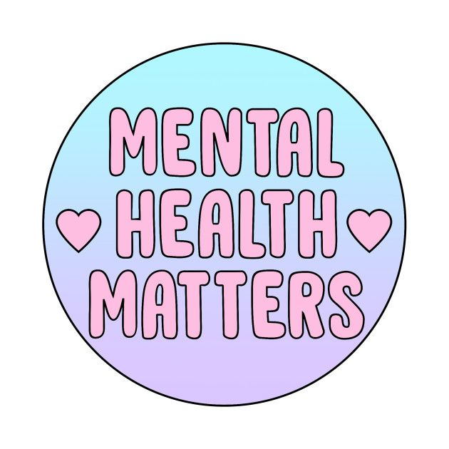 Mental Health Stats | Mental health matters, Mental health quotes ...