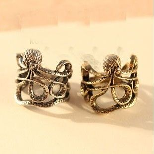 Cheap fashion hollow ring (one pcs price) [tkr009] - $2.99 : Fashion jewelry promotion store,Supply all kinds of cheap fashion jewelry