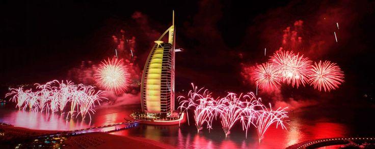 Dubai Tourist Attractions - Tourist Places In Dubai - Tafdeel  #DubaiTourist #attractions #TouristAttractions #places #DubaiTravels