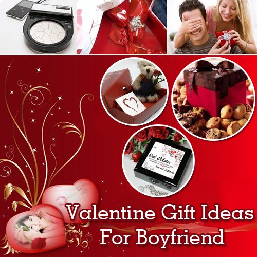 25 best romantic gift ideas for my husband images on pinterest, Ideas