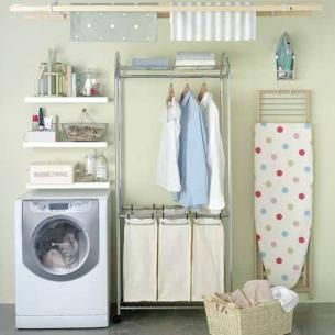 Laundry-Room-Accessories-1