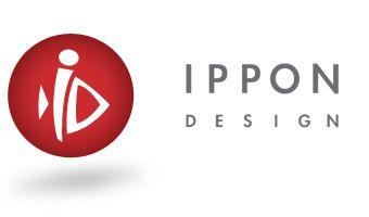 IPPON design