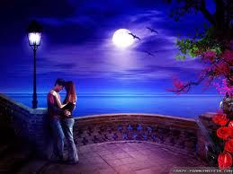 Good Night sms To Girlfriend | Hot good night Msg For GF