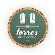¿Quieres hacer la receta de pollo asado? Conoce cómo hacer la receta de pollo asado en RTVE.es. Todos los trucos de los hermanos de Torres en la cocina paso a paso.
