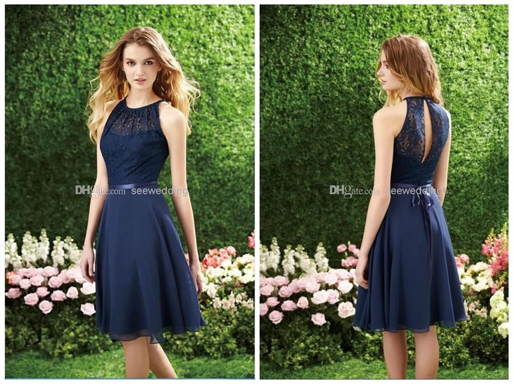 1000  ideas about Blue Bridesmaid Gowns on Pinterest  Navy ...