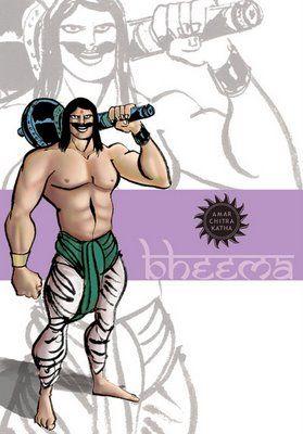 http://www.angupte.blogspot.in/2008/06/amar-chitra-katha-look-development.html