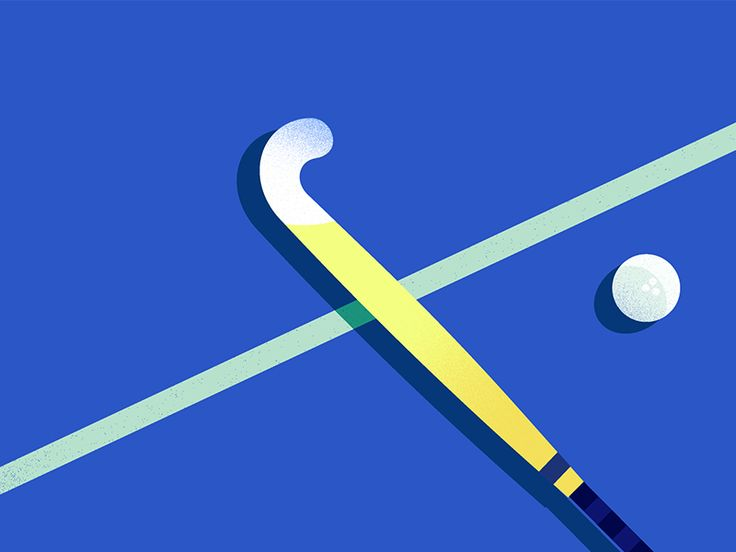 All upcoming events of Field Hockey for today and season 2016/2017. Field Hockey schedule, fixtures, next events - InetBetting.com