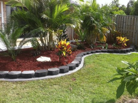 Mulch for sale in san diego, landscaping pavers brisbane ...