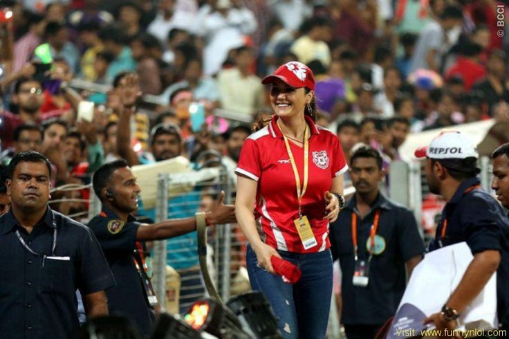 IPL 2015: Russell powers Knights to victory against Kings XI Punjab by http://www.funnynlol.com/trending/ipl-2015-russell-powers-knights-to-victory-against-kings-xi-punjab