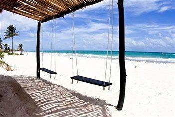 Playa Azul Tulum, Tulum, Mexico