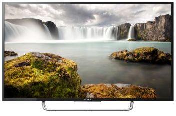 Pareri TV Smart LED Sony Bravia 32W705C pret ieftin - BuzzMag