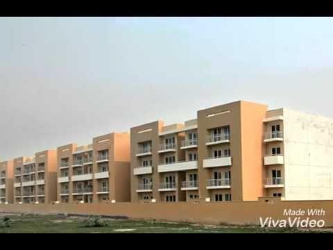 Bptp Park Floors Faridabad | 9911-22-6000