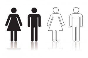 """Nepal to issue """"third gender"""" IDs"""