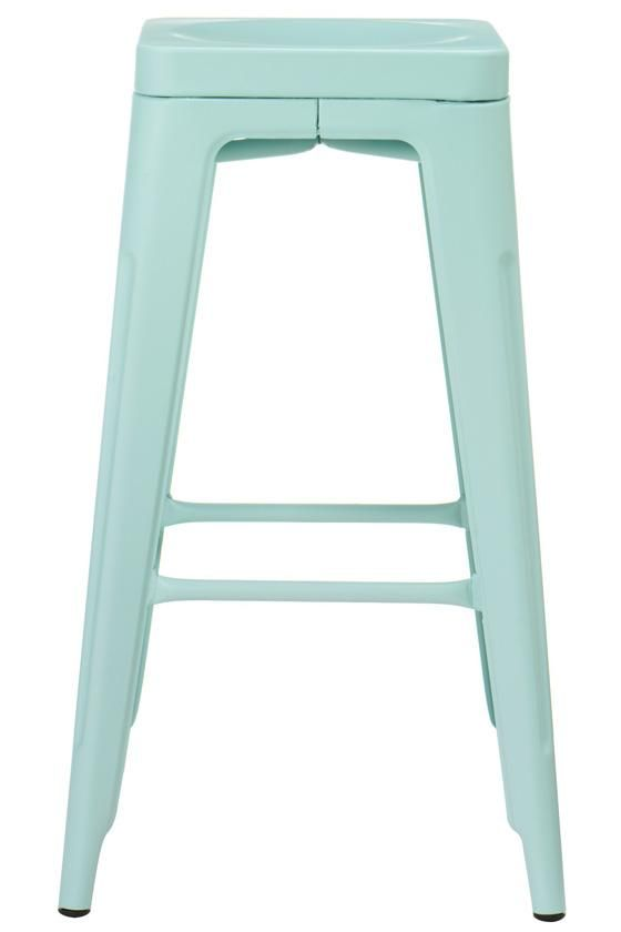 how to know when your stool is from