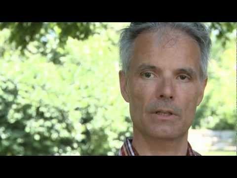 Video zum Bachelor-Studium in Sozialer Arbeit -- Stephan Hüsler