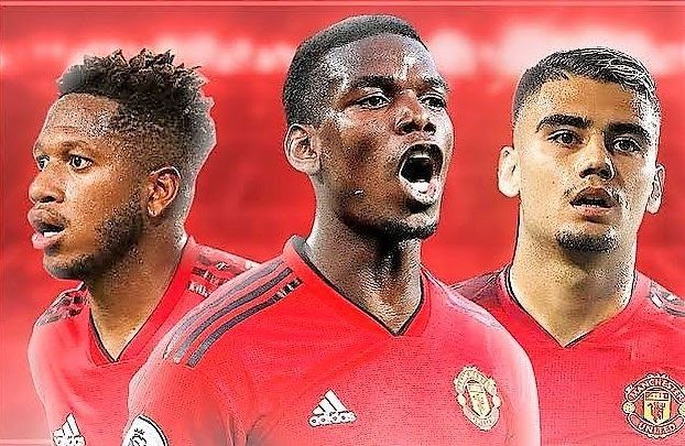 Manchester United Transfer New Signings News And Rumours Follow All The Latest Footb In 2020 Chelsea Transfer News Manchester United Transfer Manchester United Chelsea