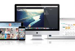 Sitio del día: Photofy, una herramienta para crear imágenes para redes sociales