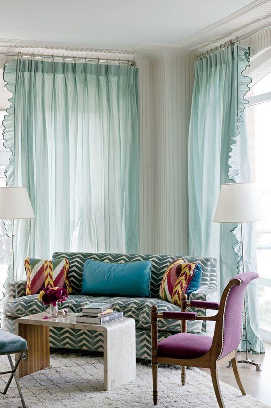house beautifu interiors living room