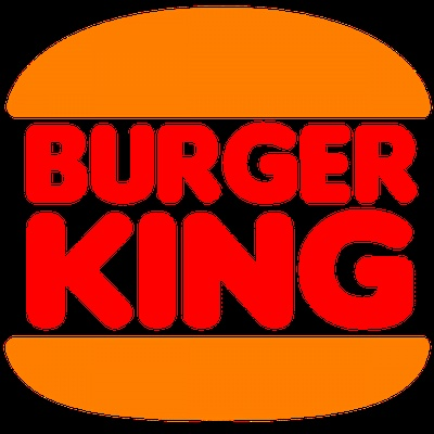 #logo #bk