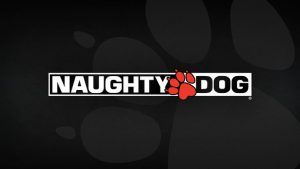 Neil Druckmann Is Now Vice President Of Naughty Dog