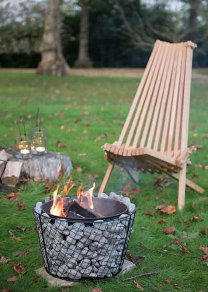 Buy Nordeck chair grey pine: Delivery by Crocus