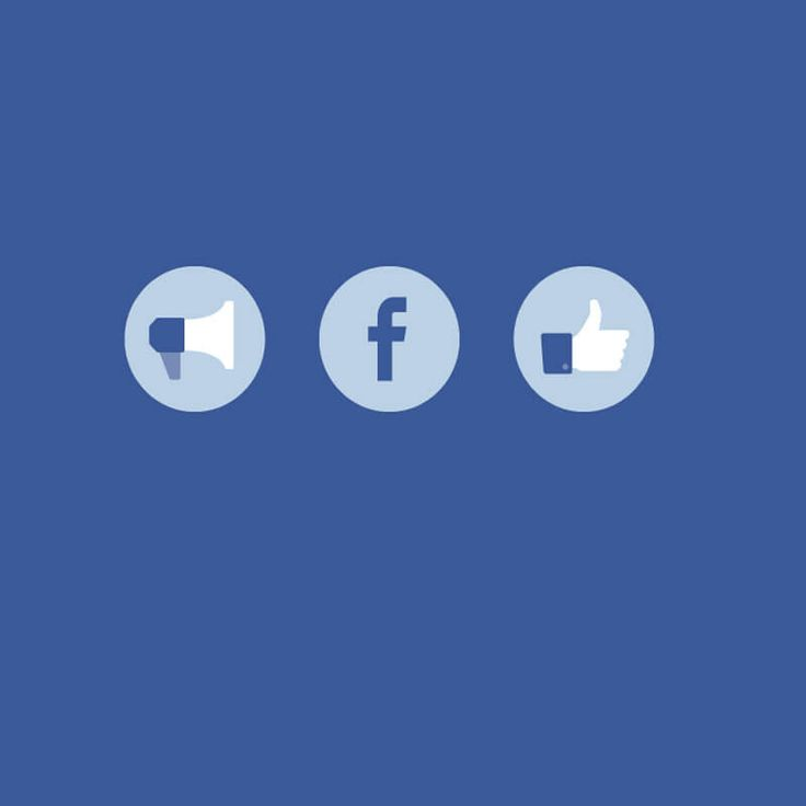 10 TIPS TO INCREASE LIKES, REACH AND ENGAGEMENT ON #FACEBOOK https://socioblend.com/blog/2016/09/27/10-tips-to-increase-likes-reach-and-engagement-on-facebook/