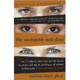 The Sociopath Next Door (Paperback)By Martha Stout