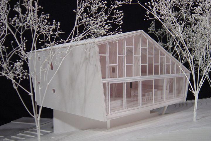 gosta de maquetes e arquitetura japonesa? então vai adorar conhecer a exibição Archi Depot Tokyo.  confira: http://www.bimbon.com.br/arquitetura/exibicao_archi_depot_tokyo?utm_content=buffer85034&utm_medium=social&utm_source=pinterest.com&utm_campaign=buffer