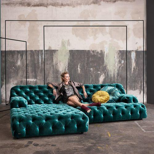 25 Best Ideas About Bretz Sofa On Pinterest Mbel