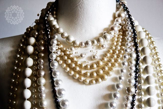 pearls_copyright-rumiram