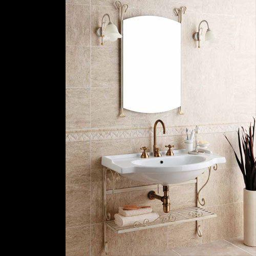 mobiletti sotto lavandino bagno ferro - Cerca con Google