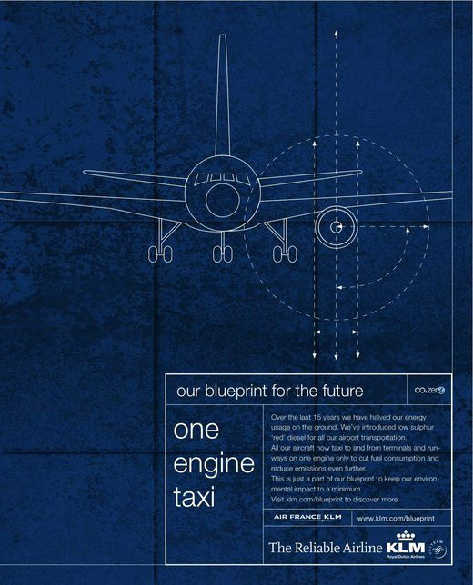 76 best blueprint images on Pinterest Graphics, Blue prints and - copy business blueprint for manufacturing