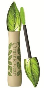Physicians Formula Organic Wear 100% Natural Origin FakeOut Mascara I used this for so long as a great natural/vegan mascara until I switched to LUSH's mascara, which I LOVE.