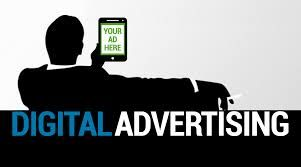 Digital marketing agencies adopt various forms of digital advertising mediums such as radio, television, internet, social media network, mobile, etc, to promote your brands and reach out to consumers which are releats to your business. #Dux #Digitals provide wide variety of services that you can use which is also help you to choose the right #digital #advertising #agency according to requirement of your business.