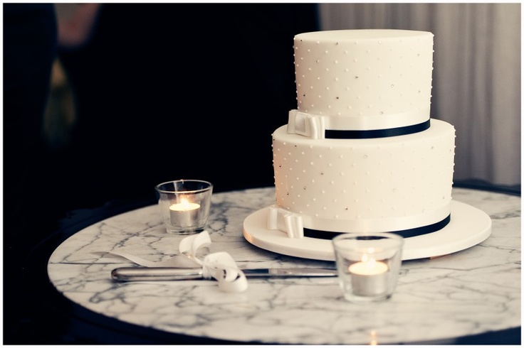 Meg + Mark : Wedding Photography Comme Melbourne