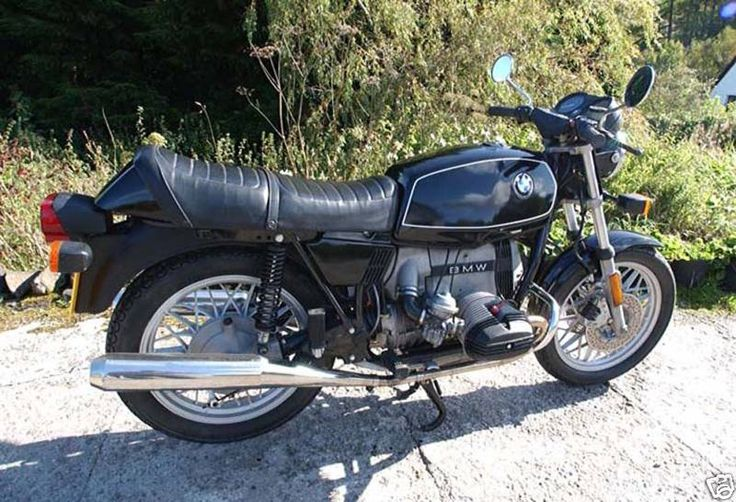 1000 ideas about r65 on pinterest bmw bmw scrambler. Black Bedroom Furniture Sets. Home Design Ideas