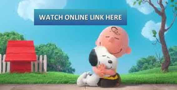 Watch The Peanuts Movie Online Free Full Movie Bluray RIP, Megashare, Movie4k, viioz, Putlocker, Megavideo, solarmovie, shockshare, Novamov, Nowvideo, dailymotion streaming film in 2015. From The Given Post Below or Copy This Link & Open in Your Browser If these most recent figures are any denotation, Snoopy is rather charged about bringing together rooters at this.