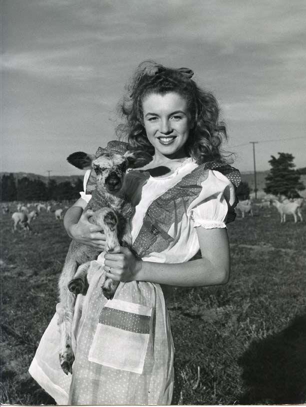 Best woman loves pets images on pinterest woman elegance