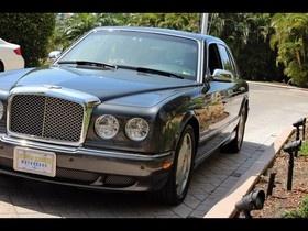 35 best kessler auto group images on pinterest 2012 for O garage arnage