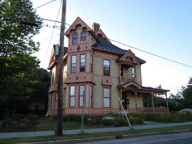 118 best images about my love affair with vermont on for 1322 terrace st montpelier vt