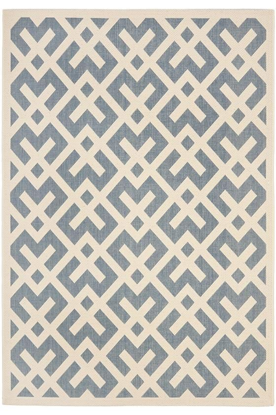 62 best Retro throwback images on Pinterest | Rugs, For the home and ...