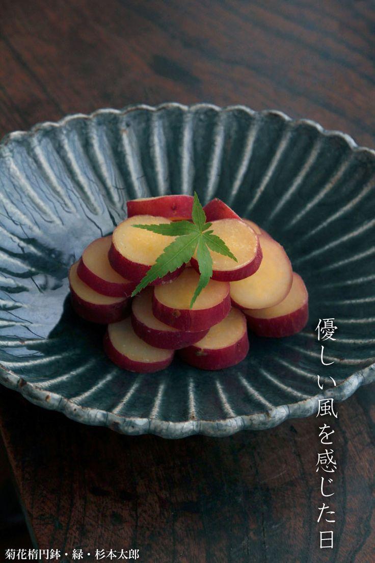 日本のバイオリンは三味線にルーツがあるとは・・・ですね^^和食器の愉しみ 工芸店ようび   和食器の愉しみ 工芸店ようび