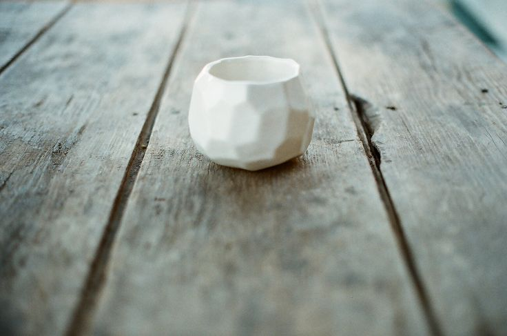 Andrea Spoerer Ruiz Ceramics