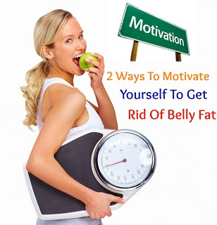 Best and easy tips to lose weight fast