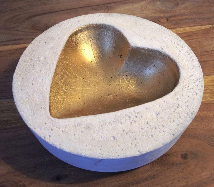 die 25 besten ideen zu betonschalen selber machen auf pinterest beton basteln beton diy und. Black Bedroom Furniture Sets. Home Design Ideas