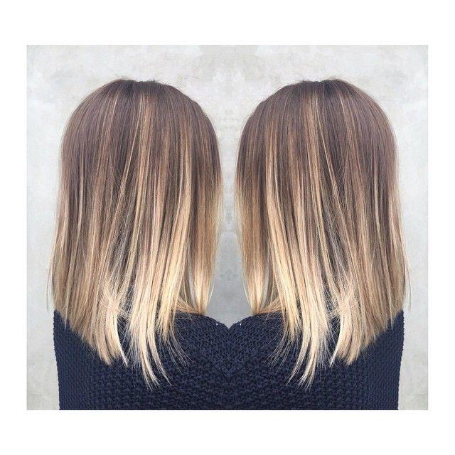 dagpress.com .Hair Color For Caramel Skin .Ruby Red Hair