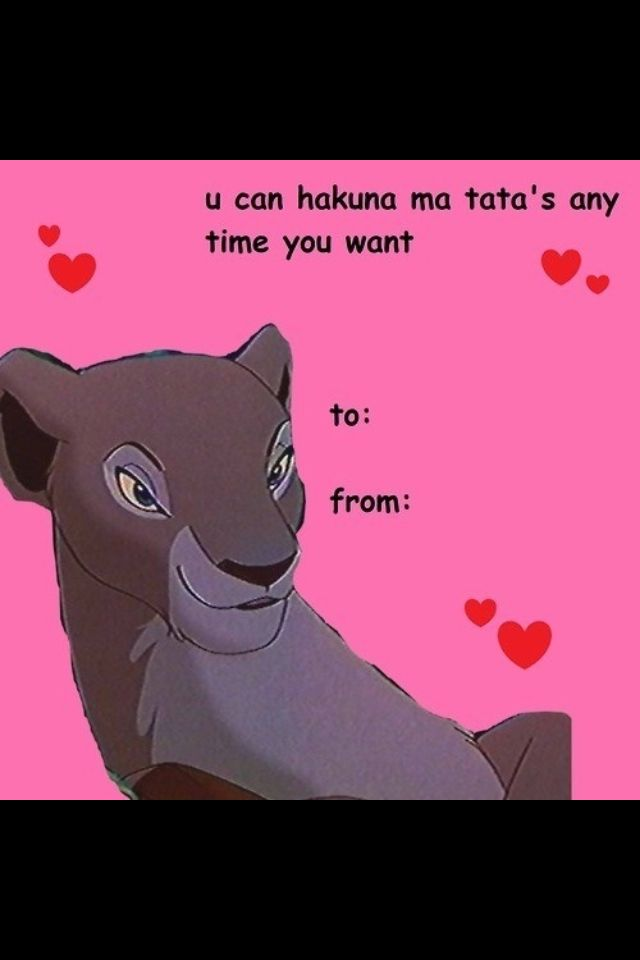 110 best Bad valentines images on Pinterest  Fun things Funny