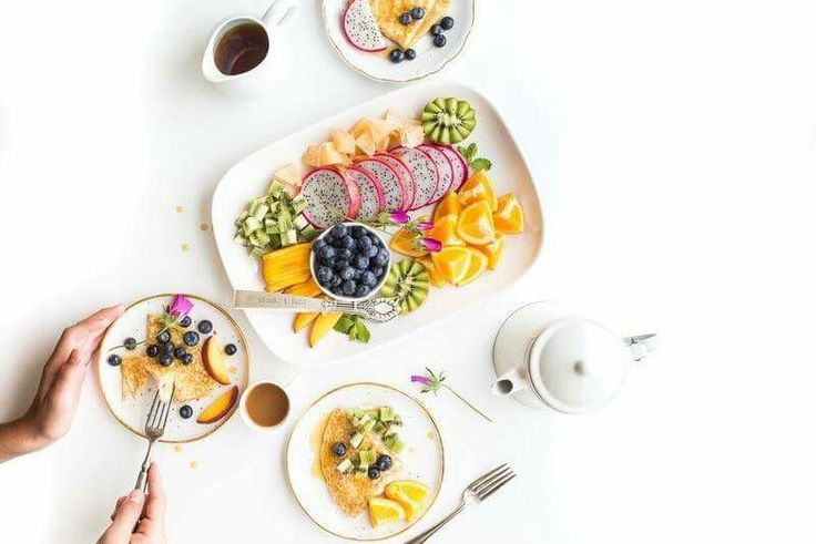 WHY EATING LESS DOESN'T ALWAYS EQUAL WEIGHT LOSS  You've been trying for weeks to get rid of those last few pounds, but you just can't seem to shed them. You've already cut way back on calories – which might be the reason why the scale isn't going down. If you want to lose weight, it's not just about eating enough, but also about eating right.